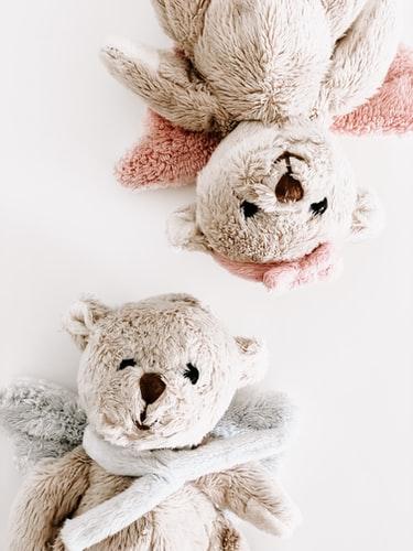 5 idées de cadeaux simples et peu coûteux pour bébé