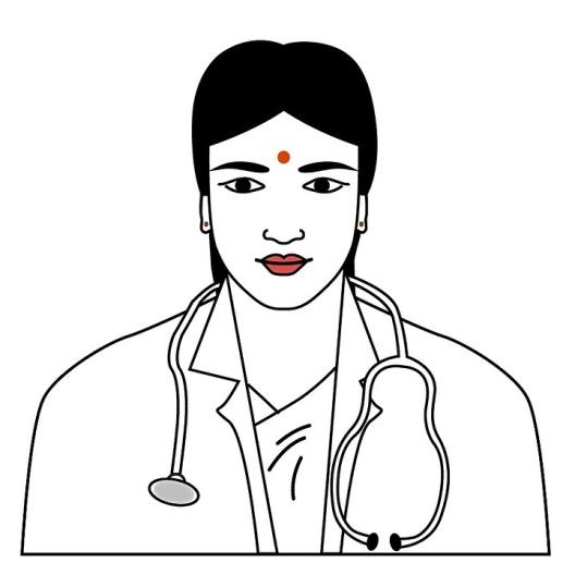 inde tourisme médical