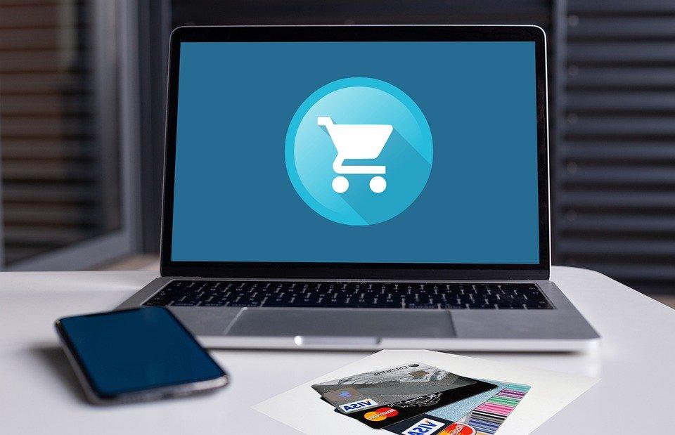 4 leviers incontournables pour réussir sa stratégie e-commerce