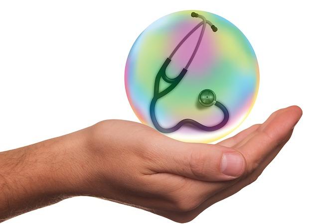 L'assurance maladie couvrira-t-elle ma blépharoplastie ?
